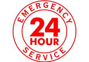 24/7 Emergency Locksmith Service in Queens New York Area