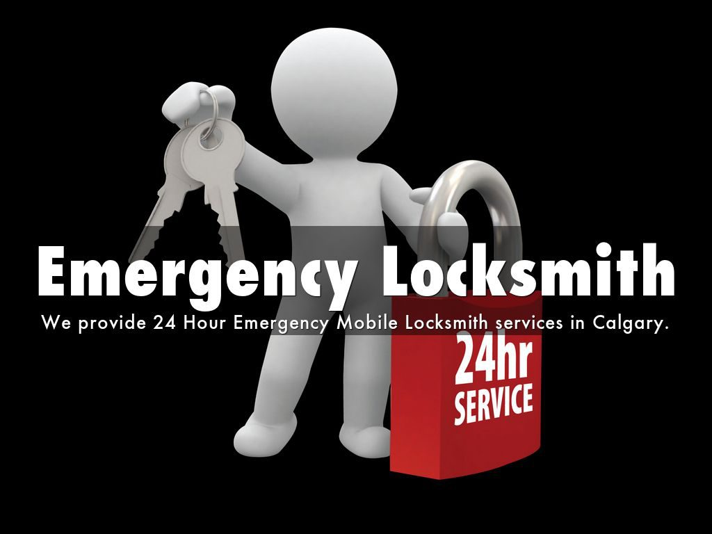 Car Key Replacement & Auto Key Fob Programming In Jackson Heights