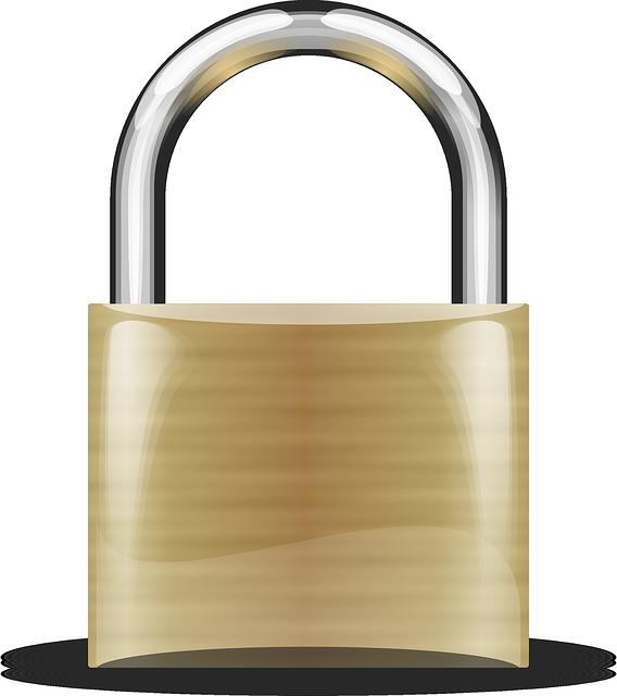 Emergency lock repair services