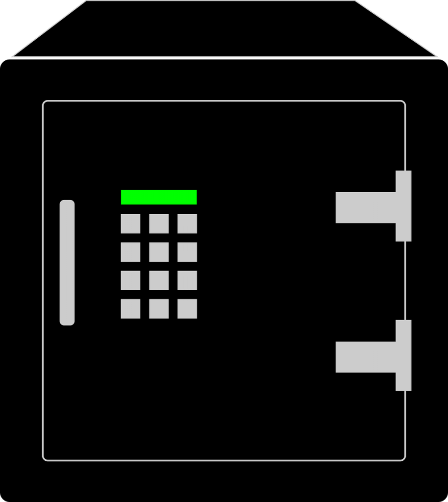 Emergency rekey services