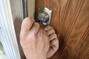 Locked Out Kew Gardens Hills, NY