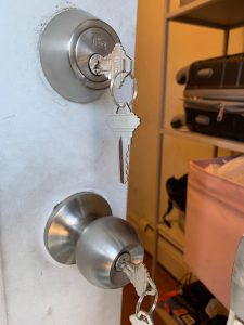 Lock Change / Replace Kew Gardens Hills
